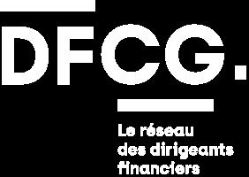 DFCG IDP