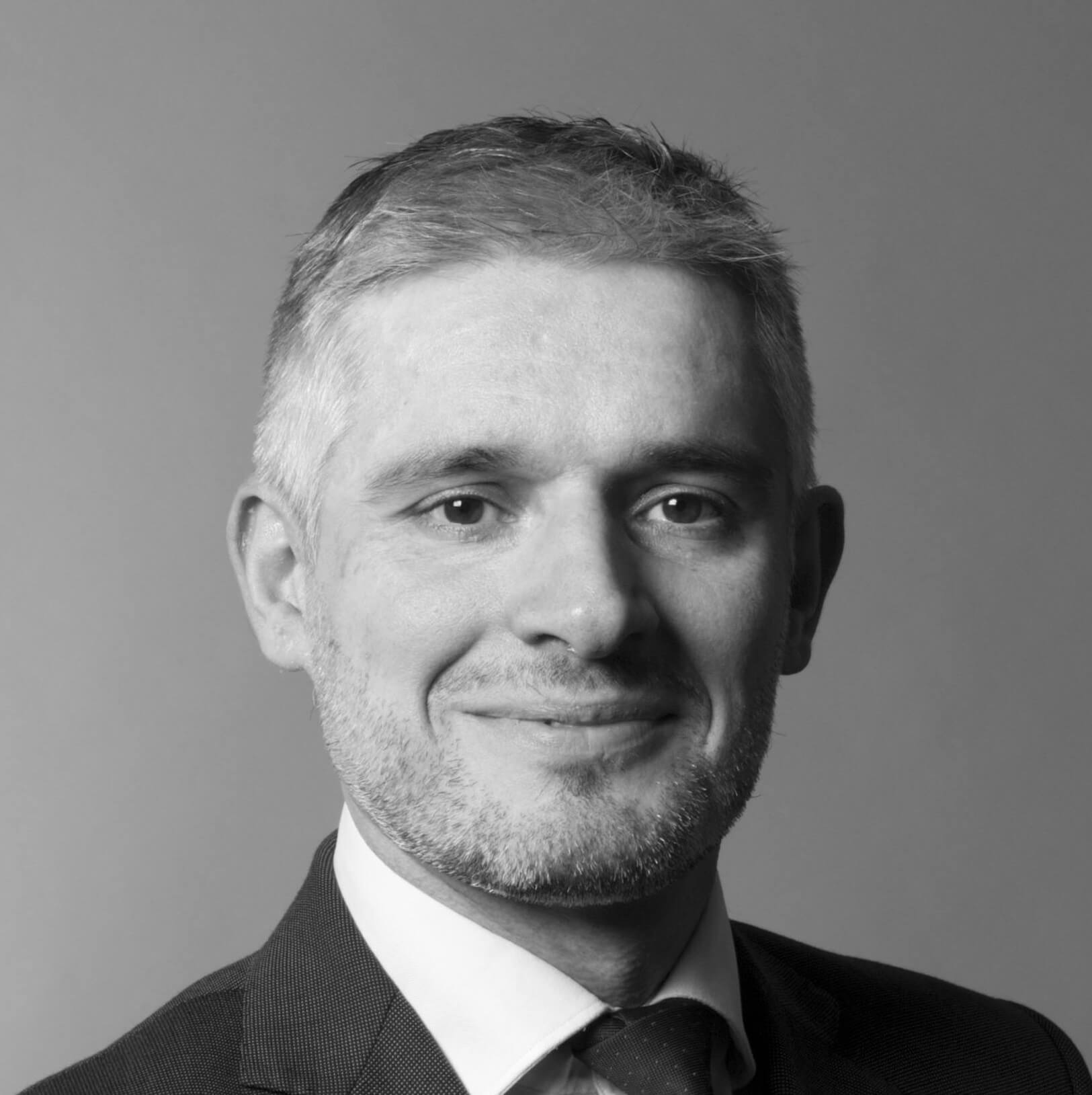 Sébastien Ledent