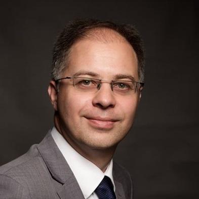Philippe Robert-Tanguy