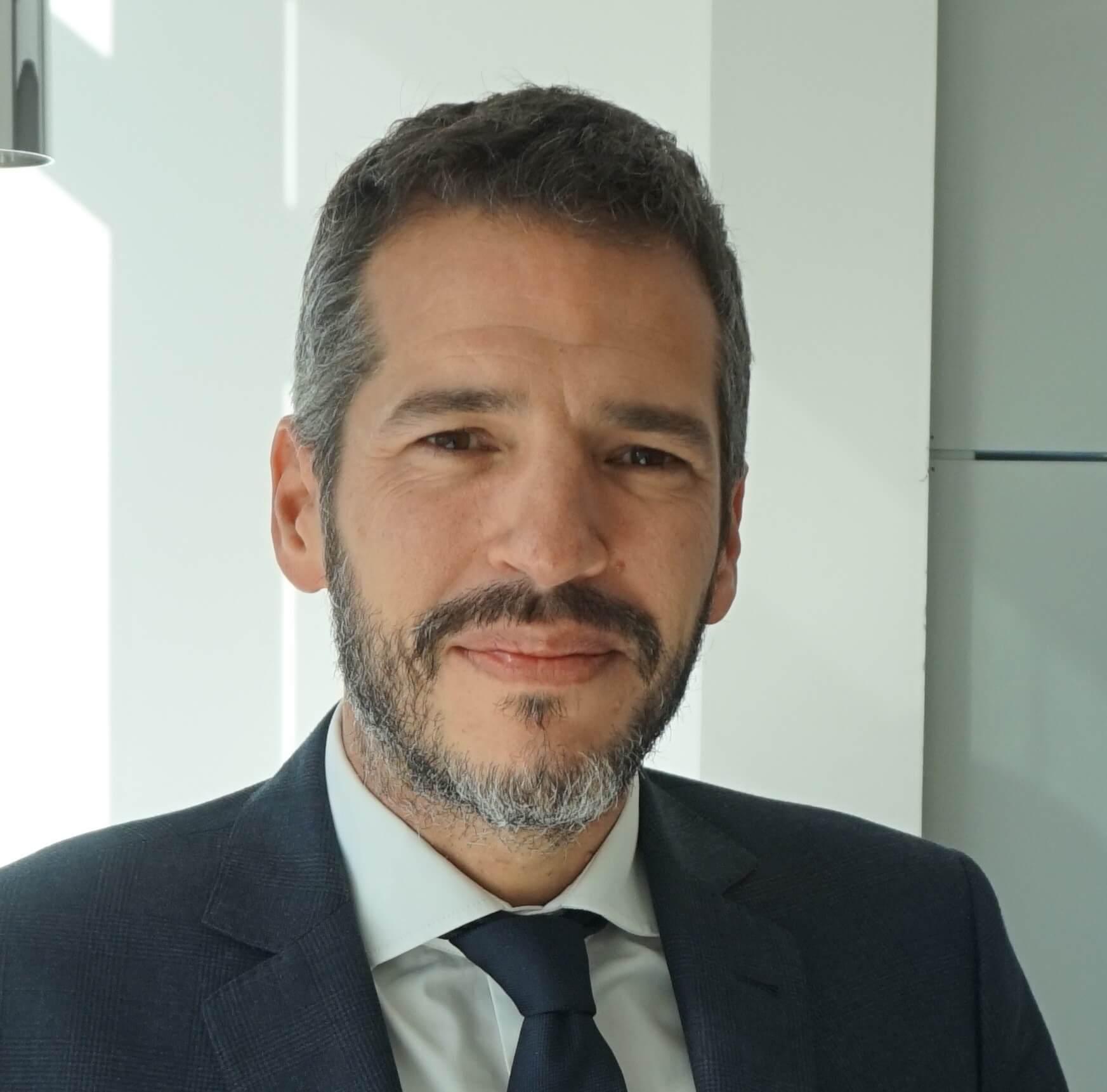 Sébastien Hager