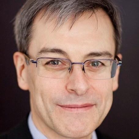 Frédéric Burguière