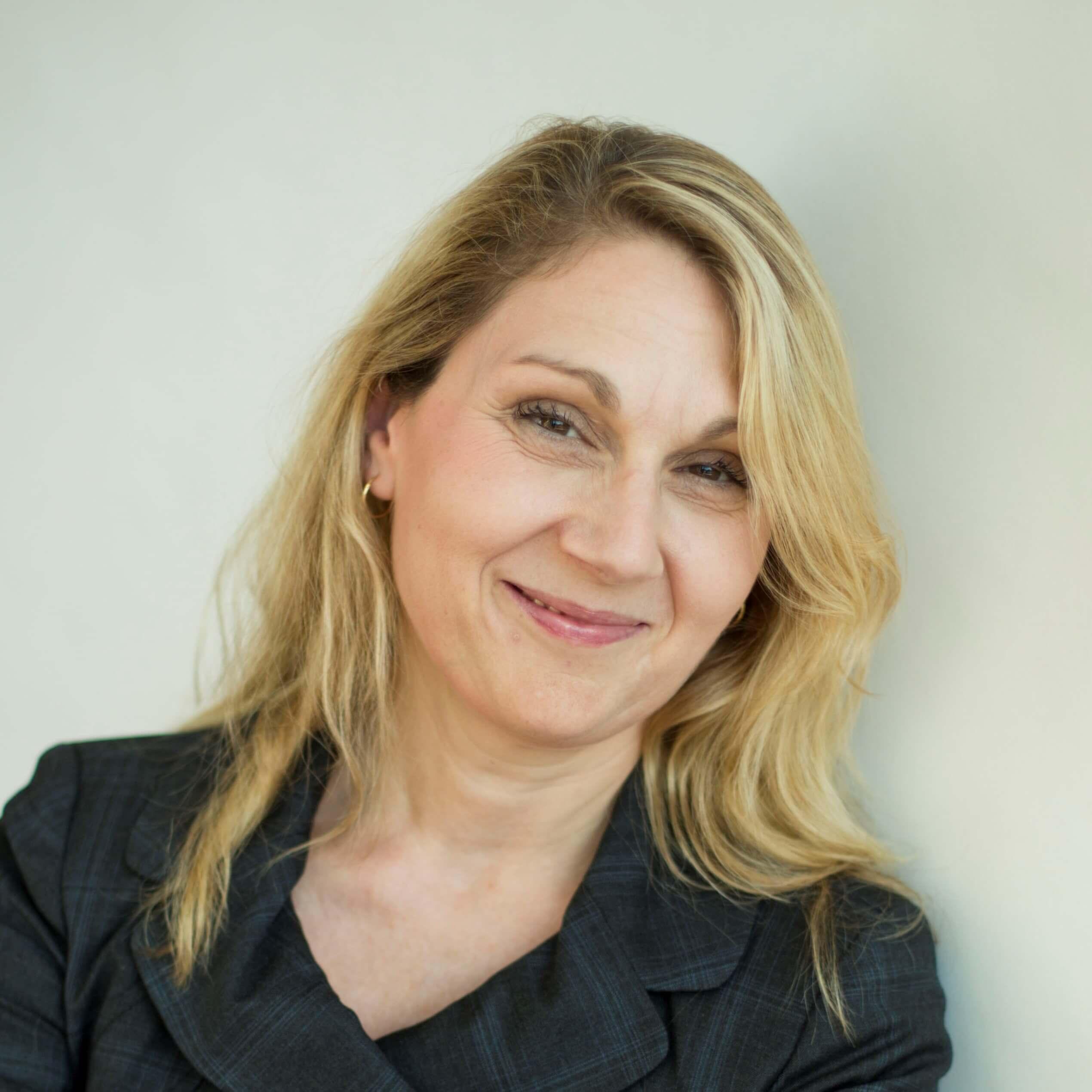 Isabelle Massa