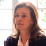 Marie-Alix Canu-Bernard