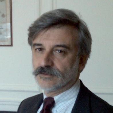 Gérard Orsini