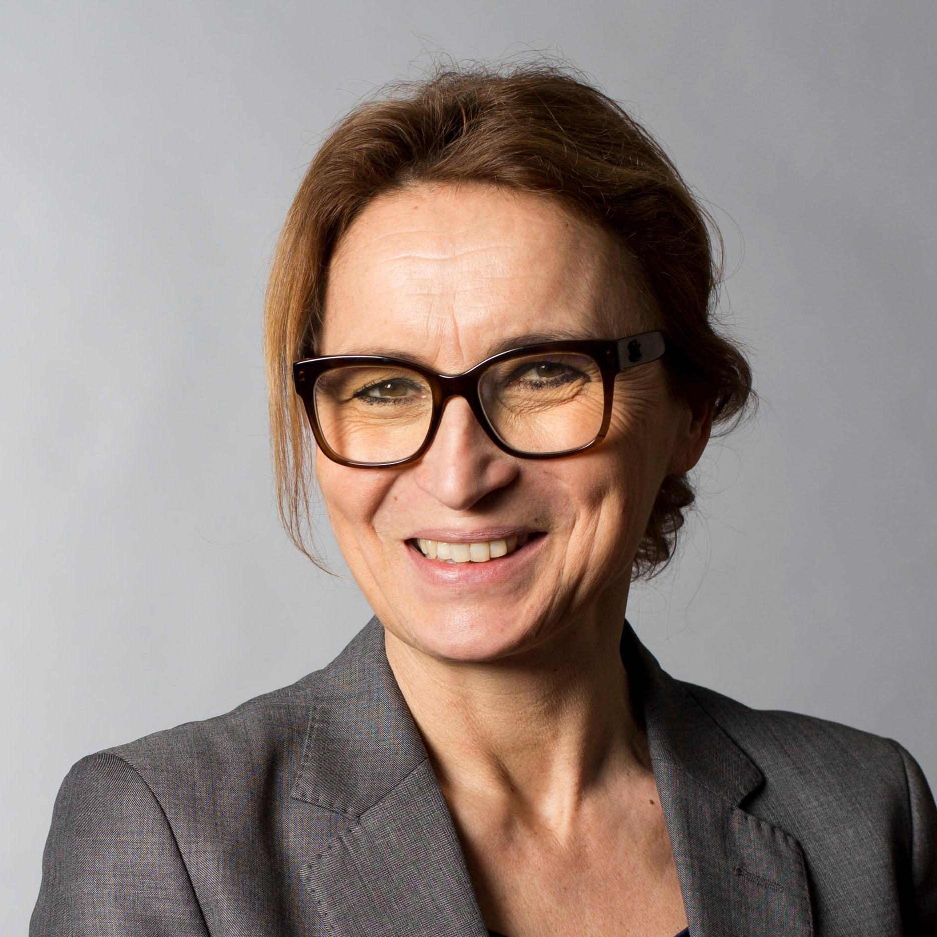 Caroline Couesnon