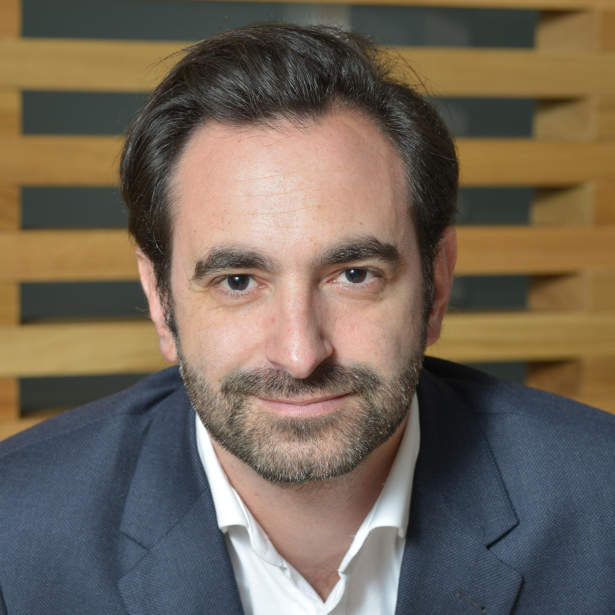 Jean-Philippe Poisson
