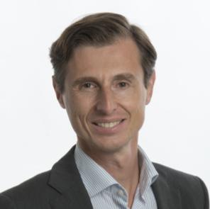 Christophe Curtelin