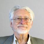 François Duvernet