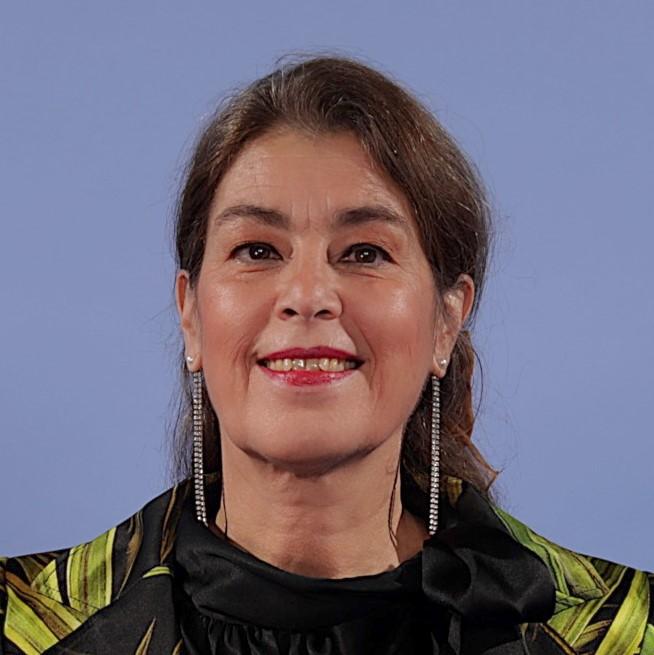Marie-Christine Bade-Hermoso