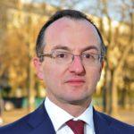 Antoine de Boissieu