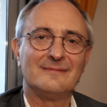 Stanislas Ordody