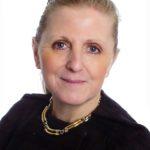 Michèle Canovaggio