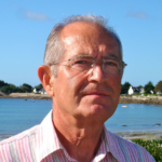 Dominique Genelot