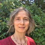Laetitia Guérin-Schneider