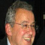Pascal Pougnet