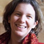 Ariane Guieu-Coppolani