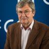 Jean-François Bosquet