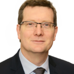 Jean-Christophe Vuattoux