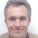 Yves Pellegrino