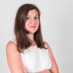 Gabrielle Boulanger