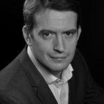 Thomas Quatrevalet