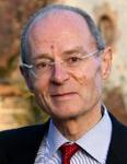 Yann de Kermadec