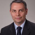 Olivier Ferron