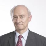 Jean-Louis Mullenbach