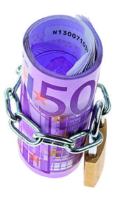 article sortir des cash trap