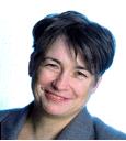 Dominique Fernandez Poisson