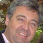 Jean-François Estienne