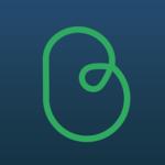 La boucle verte