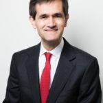 Olivier Cretté