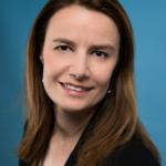 Sophie Lebeau
