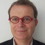 Nicolas Antheaume