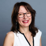 Stéphanie Chatelain-Ponroy