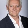 Eric Guilhou
