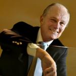Jean-Louis Leignel