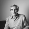 Laurent Oddoux