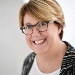 Anne-Marie Jolys Bris