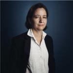 Marie-Cécile Moinier