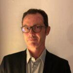 Fabrice Dagallier