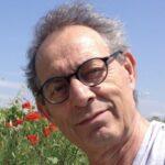 Alain Minczeles