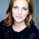 Giulia Sestieri