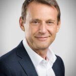 Alain Schnapper