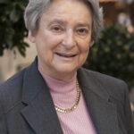 Dominique Schnapper