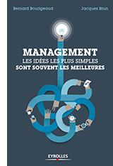 G56406_ManagementLesIdéesLesPlusSimplesSontSouventLesMeilleures small_PRINT_C1...