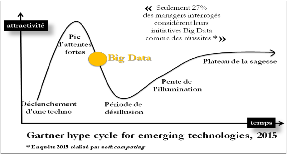 big data photo1